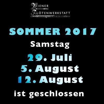 summer 2017