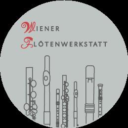 Logo Wiener Flötenwerkstatt