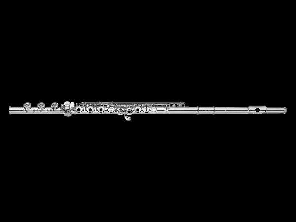 SANKYO CF-601
